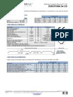 Pmcdac034-Ft_140407 - Euroform 34