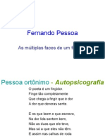ObjBarão - FPessoa pwsf