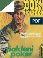 Dok Holidej 003 - Frenk Larami - Pakleni poker (matorimikica & emeri)(3.3 MB).pdf