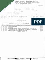 Mcelroy v. WalMart FMLA Lawsuit