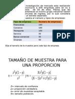 Prob 9 Estadistica