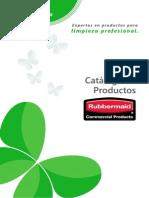 catalogo rubbermaid.pdf