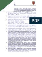 q1_termoquimica_soluciones