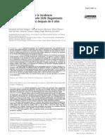 36 Sanchez-Villegas-Tabaco y Depresion-Med Clin (Barc)
