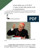 Articolo.corriere.4.X.2015 2