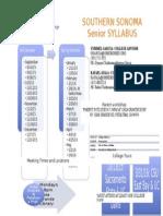 class2016 syllabus-petschools