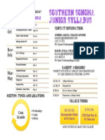 class2017 syllabus-casa