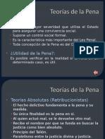Teorias de la ley penal.ppt