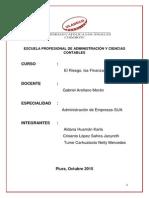 Riesgo, Finanzas y Perú (1).pdf