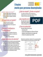 f Fp Cursos Fpe 2014