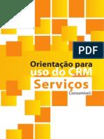 Manual Crm Servicos-consumiveis-standar Digital