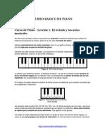 CURSO BASICO DE PIANO.pdf