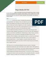 5noticia_la mujer gallega dueña del sol.pdf