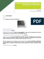 ART Trabajos en espacios confinados.doc