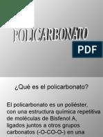 131_A. POLICARBONATO. Alejandro Atance.ppt