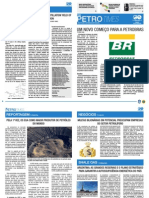 The Petro Times - 7ª Edição