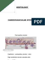 17. Cardiovascular System-II