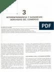 Tema 1 - Actividad Ventajas Del Comercio - Economía de La Comunicación