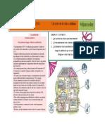 12vida_calefacción.pdf