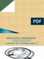 Unidad IUnidad IV Papeles de TrabajoV Papeles de Trabajo