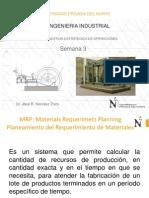 3.1 MRP. Planeacion de inventarios.pdf
