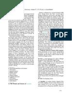 aramaicinabd - copie.pdf