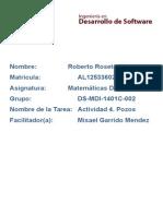 MDI_U2_A4_RORO