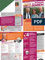 Journal n°1 - Édition Loiret