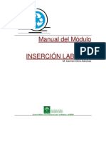 Manual de Orientación Laboral ACT