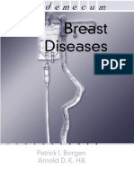 breast diseases.pdf