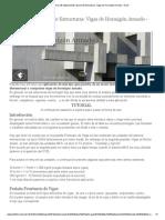 Vigas de Hormigón Armado.pdf