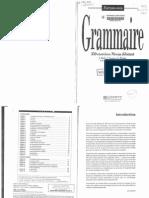 Grammaire+350+exercices+Niveau+débutant