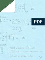 Atividade Pratica Álgebra Linear