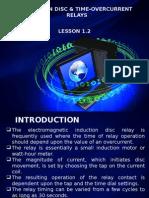 Lesson 1.2.pptx