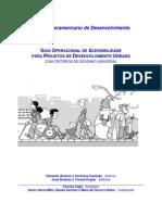 Guia BID Versão Português.pdf
