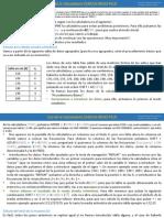 101 Uso Calculadora Fx-991-ES Plus