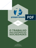 OTrabalhoNasDiferentesSociedades.pdf