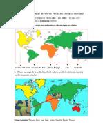 Mapas Geograficos.docx