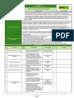 P-M-PPA-01 Planeación de La Política V2