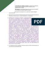 Auditoría financiera PARA TESIS MARCO.docx