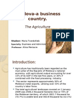 Moldova-a business country.pptx