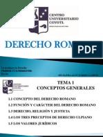 DERECHO ROMANO PRIMER SEMESTRE (1).pdf