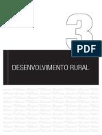 Bps_n.17_vol02 - Desenvolvimento Rural