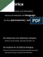 01 - Anexo 1 Figuras Retóricas