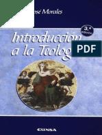 INTRODUCCION-a-LA-TEOLOGIA-Jose-Morales-VDr8BWqMd6R.pdf