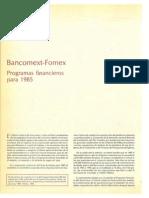 RCE3.BANCOMEX