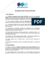 Usina Cultural Energisa Edital 2015.pdf