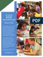 CSI One Sheet - 2.pdf