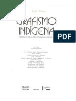 """""""Antropologia Estética VIDAL E SILVA"""