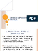 diferenciacinpor3y5puntos-130329185301-phpapp02